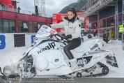 Snow Mobile Tag 2 - Saalbach - Sa 06.12.2014 - Fernanda BRANDAO78