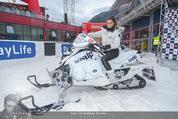 Snow Mobile Tag 2 - Saalbach - Sa 06.12.2014 - Fernanda BRANDAO79