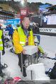 Snow Mobile Tag 2 - Saalbach - Sa 06.12.2014 - G�nther L�FFELMANN83