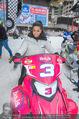 Snow Mobile Tag 2 - Saalbach - Sa 06.12.2014 - Fernanda BRANDAO84