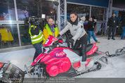 Snow Mobile Tag 2 - Saalbach - Sa 06.12.2014 - Fernanda BRANDAO85