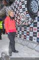 Snow Mobile Tag 2 - Saalbach - Sa 06.12.2014 - Larissa MAROLT91