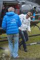 Snow Mobile Tag 2 - Saalbach - Sa 06.12.2014 - Dieter BOHLEN, Andy WERNIG (Ankunft mit Hubschrauber)97