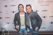 White Pearl Mountain Club - Saalbach (Snow Mobile) - Sa 06.12.2014 - 106