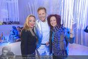 White Pearl Mountain Club - Saalbach (Snow Mobile) - Sa 06.12.2014 - Larissa MAROLT, Sabine WIEDENHOFER, Dieter BOHLEN110