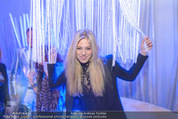White Pearl Mountain Club - Saalbach (Snow Mobile) - Sa 06.12.2014 - Larissa MAROLT111