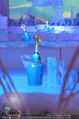 White Pearl Mountain Club - Saalbach (Snow Mobile) - Sa 06.12.2014 - 12