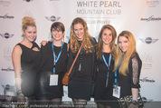 White Pearl Mountain Club - Saalbach (Snow Mobile) - Sa 06.12.2014 - 129