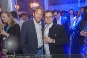 White Pearl Mountain Club - Saalbach (Snow Mobile) - Sa 06.12.2014 - Andy WERNIG, Wolfgang BUCHEGGER147
