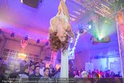 White Pearl Mountain Club - Saalbach (Snow Mobile) - Sa 06.12.2014 - 167