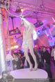 White Pearl Mountain Club - Saalbach (Snow Mobile) - Sa 06.12.2014 - 179