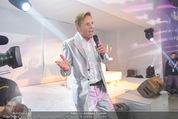 White Pearl Mountain Club - Saalbach (Snow Mobile) - Sa 06.12.2014 - Dieter BOHLEN Konzert, B�hne192