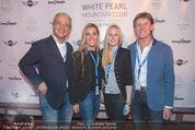 White Pearl Mountain Club - Saalbach (Snow Mobile) - Sa 06.12.2014 - 20