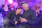 White Pearl Mountain Club - Saalbach (Snow Mobile) - Sa 06.12.2014 - Kris ROSENBERGER, Heinz KINIGADNER213