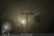 White Pearl Mountain Club - Saalbach (Snow Mobile) - Sa 06.12.2014 - 217