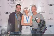 White Pearl Mountain Club - Saalbach (Snow Mobile) - Sa 06.12.2014 - 26