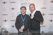 White Pearl Mountain Club - Saalbach (Snow Mobile) - Sa 06.12.2014 - 31
