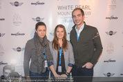 White Pearl Mountain Club - Saalbach (Snow Mobile) - Sa 06.12.2014 - 52