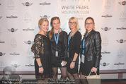 White Pearl Mountain Club - Saalbach (Snow Mobile) - Sa 06.12.2014 - 54