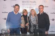 White Pearl Mountain Club - Saalbach (Snow Mobile) - Sa 06.12.2014 - 63