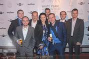 White Pearl Mountain Club - Saalbach (Snow Mobile) - Sa 06.12.2014 - 68