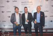 White Pearl Mountain Club - Saalbach (Snow Mobile) - Sa 06.12.2014 - 70