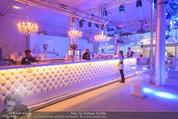 White Pearl Mountain Club - Saalbach (Snow Mobile) - Sa 06.12.2014 - 8