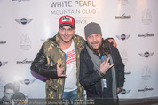 White Pearl Mountain Club - Saalbach (Snow Mobile) - Sa 06.12.2014 - 83