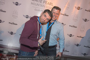 White Pearl Mountain Club - Saalbach (Snow Mobile) - Sa 06.12.2014 - 87