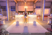 White Pearl Mountain Club - Saalbach (Snow Mobile) - Sa 06.12.2014 - 9