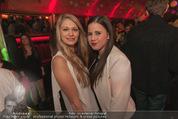 Party Animals - Melkerkeller - Sa 06.12.2014 - 13