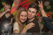 Party Animals - Melkerkeller - Sa 06.12.2014 - 21
