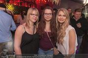 Party Animals - Melkerkeller - Sa 06.12.2014 - 23