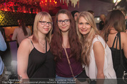 Party Animals - Melkerkeller - Sa 06.12.2014 - 24