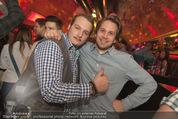 Party Animals - Melkerkeller - Sa 06.12.2014 - 26