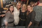 Party Animals - Melkerkeller - Sa 06.12.2014 - 28