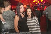 Party Animals - Melkerkeller - Sa 06.12.2014 - 29