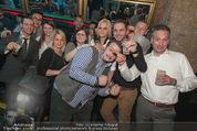 Party Animals - Melkerkeller - Sa 06.12.2014 - 3