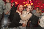 Party Animals - Melkerkeller - Sa 06.12.2014 - 30