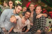 Party Animals - Melkerkeller - Sa 06.12.2014 - 32