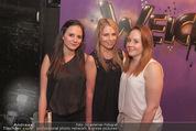 Party Animals - Melkerkeller - Sa 06.12.2014 - 33