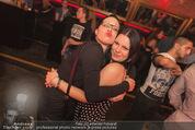 Party Animals - Melkerkeller - Sa 06.12.2014 - 36