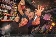 Party Animals - Melkerkeller - Sa 06.12.2014 - 37