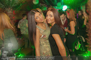 Party Animals - Melkerkeller - Sa 06.12.2014 - 39