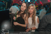 Party Animals - Melkerkeller - Sa 06.12.2014 - 4