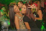 Party Animals - Melkerkeller - Sa 06.12.2014 - 40