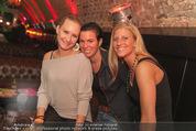 Party Animals - Melkerkeller - Sa 06.12.2014 - 42