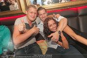 Party Animals - Melkerkeller - Sa 06.12.2014 - 5