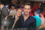 Party Animals - Melkerkeller - Sa 06.12.2014 - 7