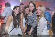 Prime Club - Stadtsaal Krems - Sa 06.12.2014 - 10